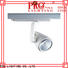 PRO.Lighting efficient modern led track lighting inquire now for home