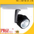 efficient gallery track light 10w with good price for stage