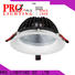 latest down lighting fixtures wall for business for shop