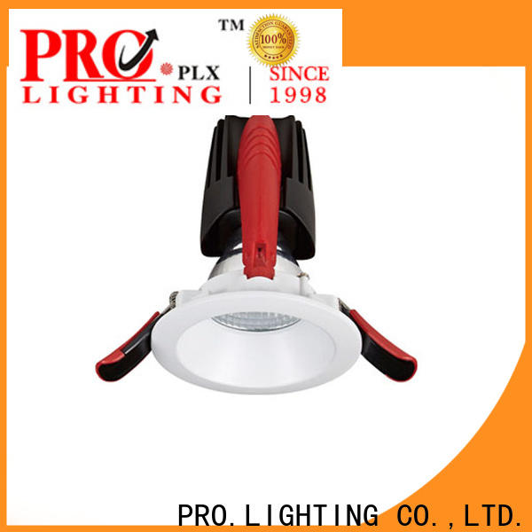 PRO.Lighting New down lighting vs up lighting suppliers for stage