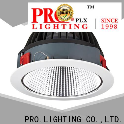 Pro.lighting down light popular factory for dance hall