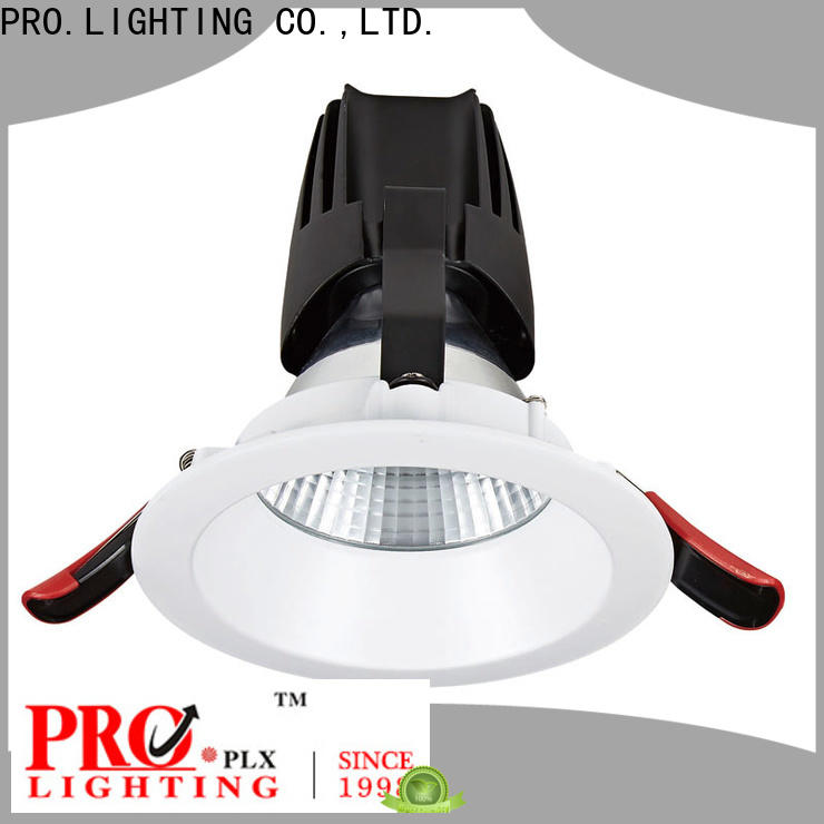 quality led stadium lighting rating wholesale for restaurant