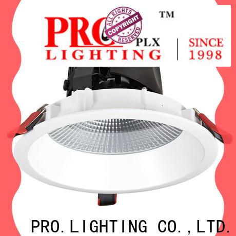 PRO.Lighting down landscape lighting kits for business for shop