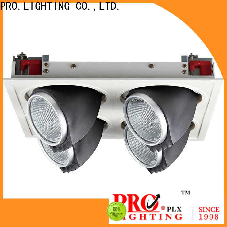 PRO.Lighting approved outdoor valentine lights for business for stage