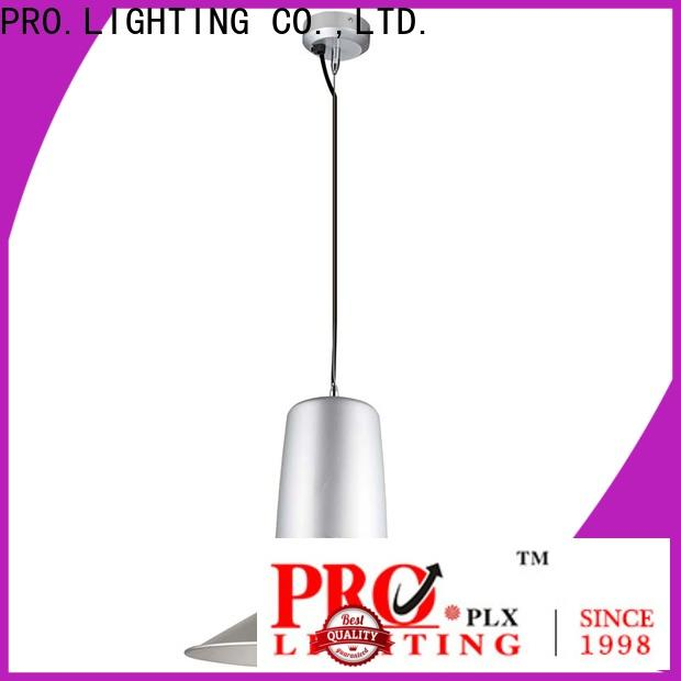 high-quality commercial pendant lights upward directly sale for hospital