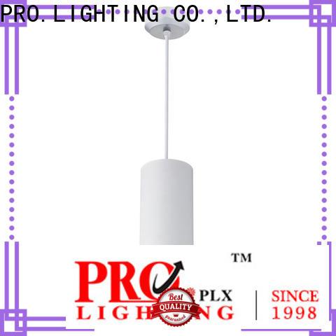 PRO.Lighting diffuser 12v landscape lighting fixtures from China for hospital