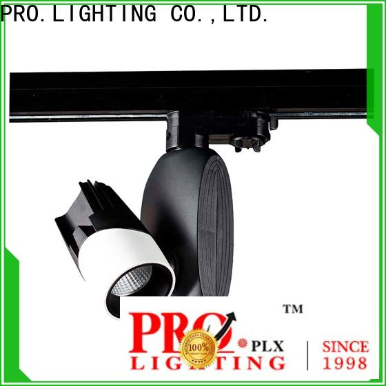 PRO.Lighting 23w lithonia flat panel led suppliers for home