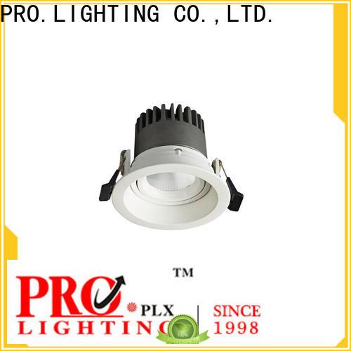 PRO.Lighting low voltage transformers for led lights wholesale for restaurant