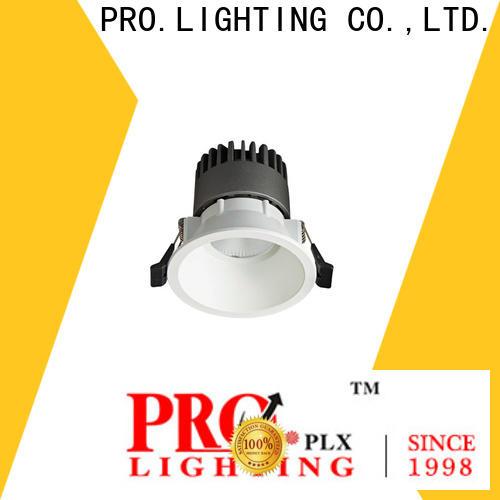 PRO.Lighting best led lighting low voltage for business for shop