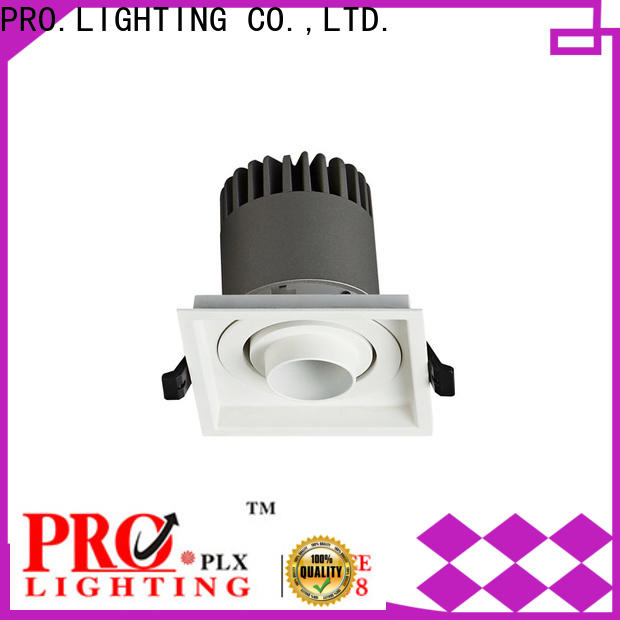 stable outdoor low voltage lighting manufacturers manufacturers for shop