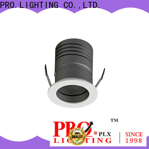 high-quality best outdoor led bulbs grille suppliers for shop