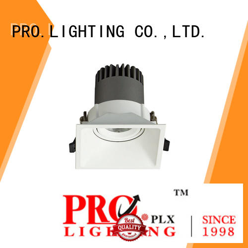 PRO.Lighting spot osram factory price for shop