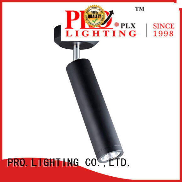 durable chrome pendant light kitchen from China for hospital PRO.Lighting