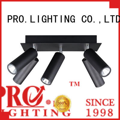 PRO.Lighting cob recessed pendant light directly sale for hotel