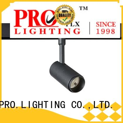 PRO.Lighting approved shop track lighting with good price for house
