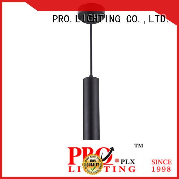PRO.Lighting surface brass pendant light manufacturer for boutique