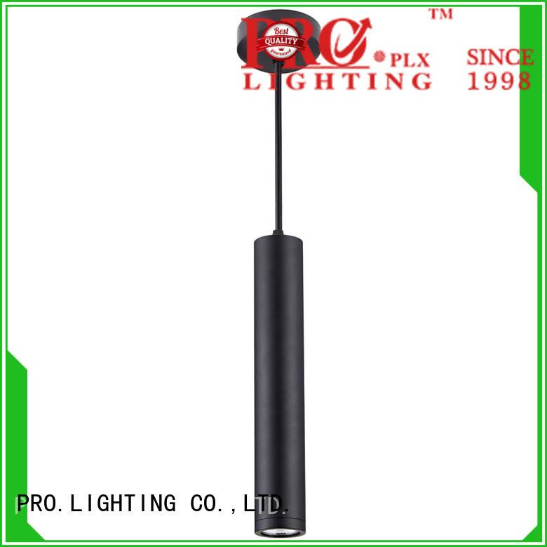 practical black pendant light smd manufacturer for museum
