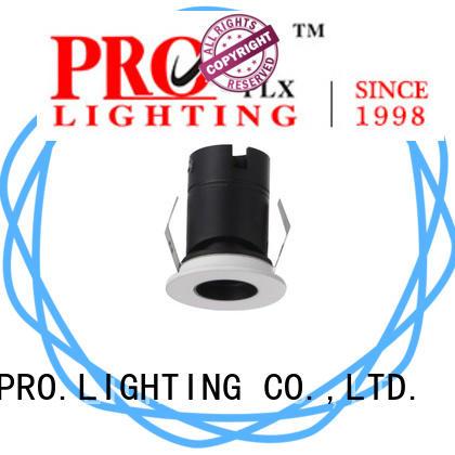 PRO.Lighting spl40301 spotlight lamp inquire now for shop