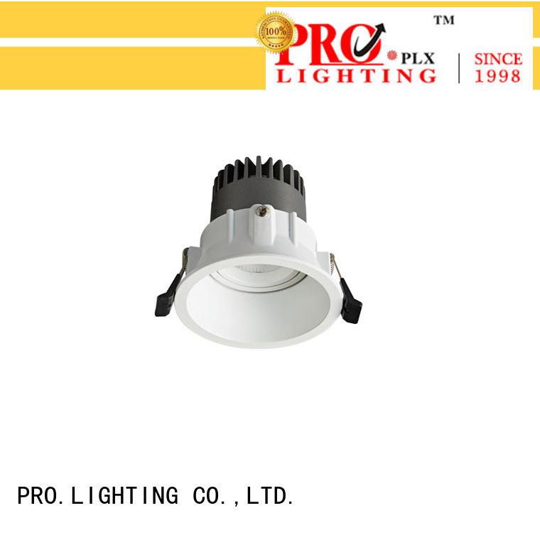 PRO.Lighting spot downlight led wholesale for restaurant