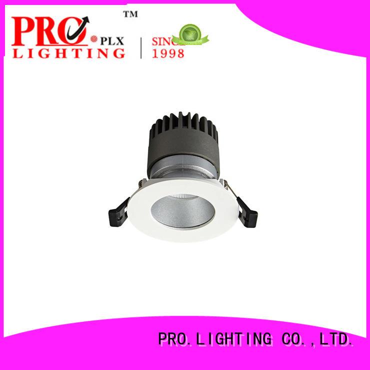 PRO.Lighting Spot Downlight wholesale for ballroom