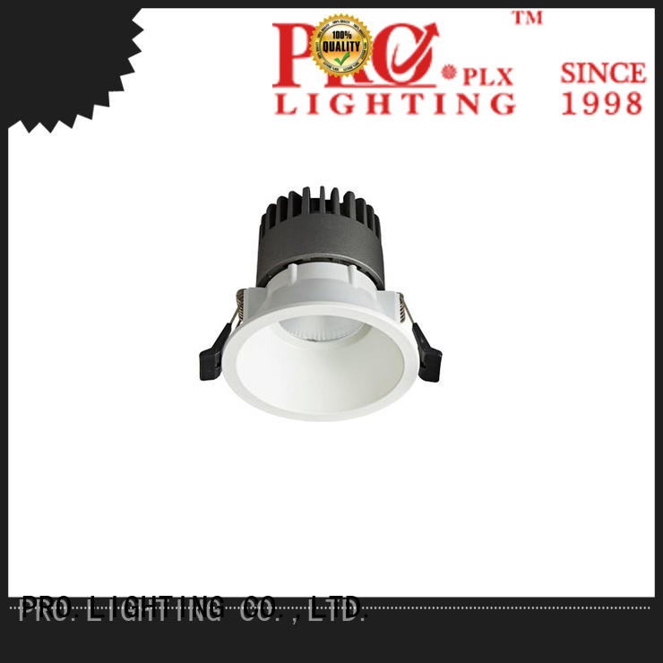 PRO.Lighting spot osram factory price for dance hall