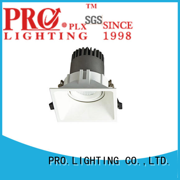 quality Spot Downlight factory price for shop