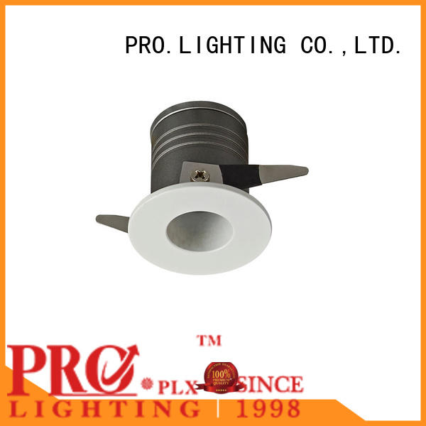 PRO.Lighting excellent adjustable spotlight inquire now for restaurant