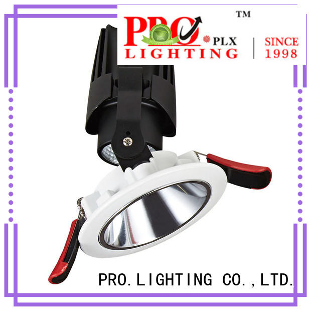 certificated led wall washer lights 40w supplier for convention center