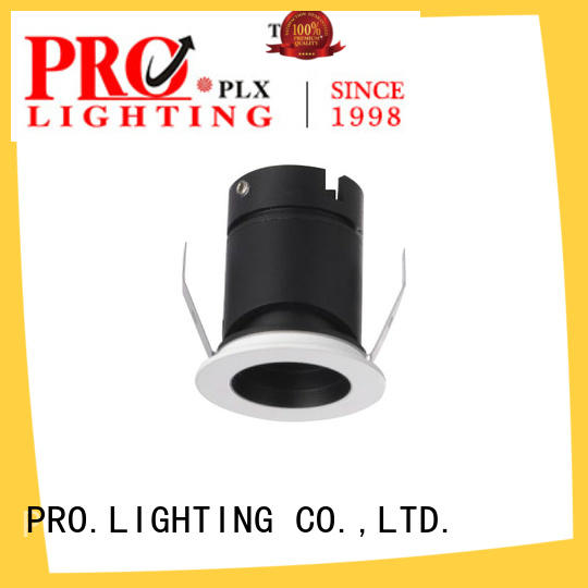 PRO.Lighting spl40301 spotlight lighting factory for shop