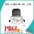 quality Spot Downlight wholesale for ballroom
