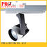 elegant magnetic track light 20w inquire now for home