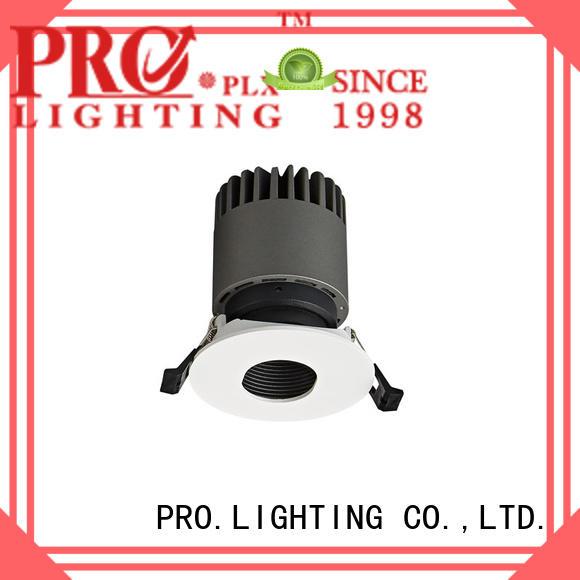 PRO.Lighting stable spot osram wholesale for dance hall
