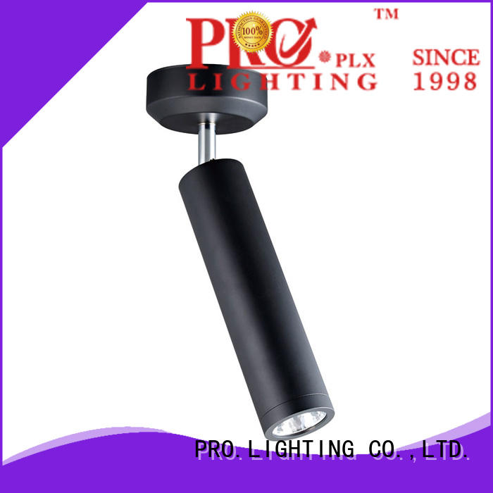 durable high bay lighting manufacturers 60w manufacturer for boutique