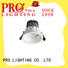 quality spot downlight led personalized for dance hall