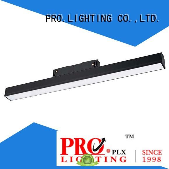 PRO.Lighting track lighting pendants design for house
