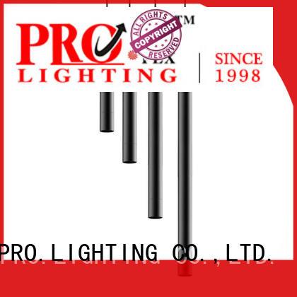 PRO.Lighting track lighting kits with good price for shop