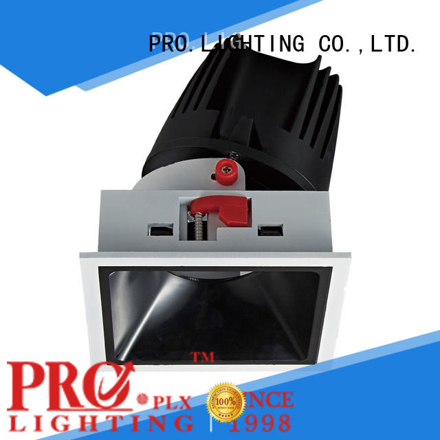 PRO.Lighting walwasher wall washer wholesale for indoor