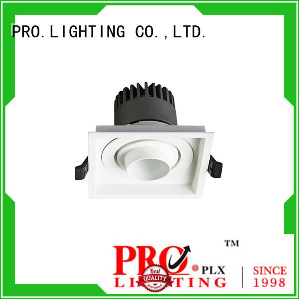 spot downlight led personalized for shop PRO.Lighting