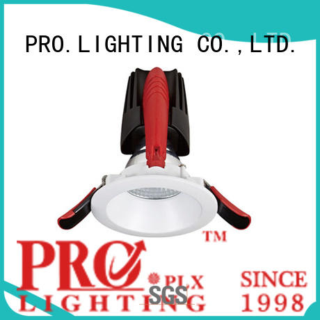 quality surface downlight microwave supplier for stage