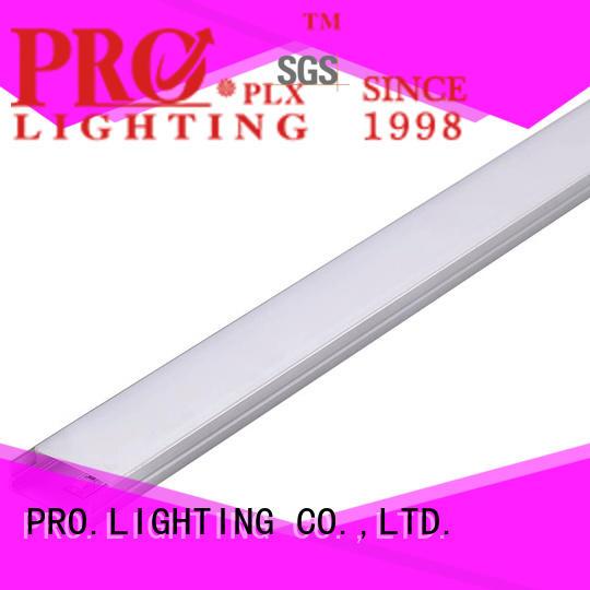 quality 18w led linear light prolighitng wholesale for boutique