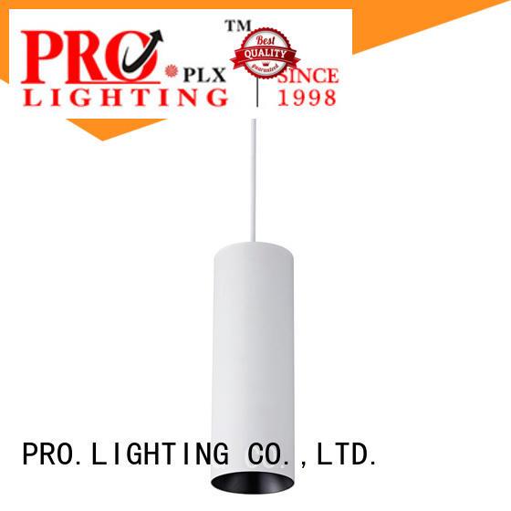prolighting long pendant lights cob for hospital PRO.Lighting