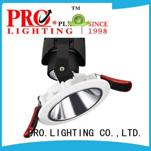 PRO.Lighting arrival wall washer light fixtures supplier for cabinet