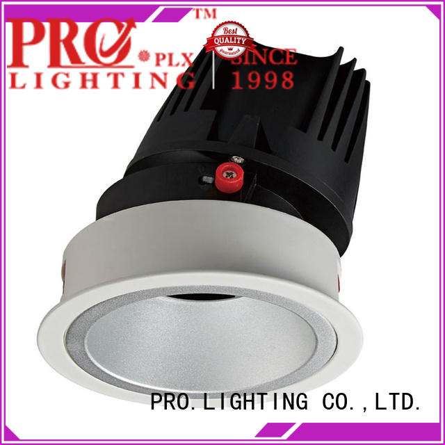 quality recessed wall washer 30w wholesale for indoor