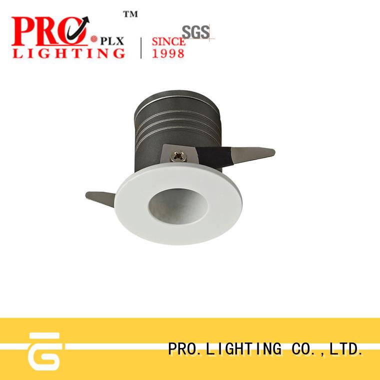 elegant adjustable spotlight 4x30w with good price for ballroom