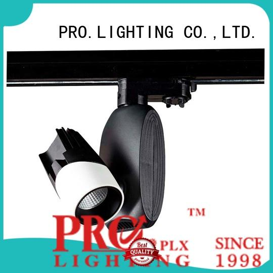 PRO.Lighting driver track lighting fixtures inquire now for home