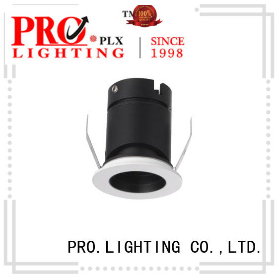 PRO.Lighting heads spot led light inquire now for stage