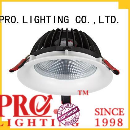 professional cob downlight 30w wholesale for shop