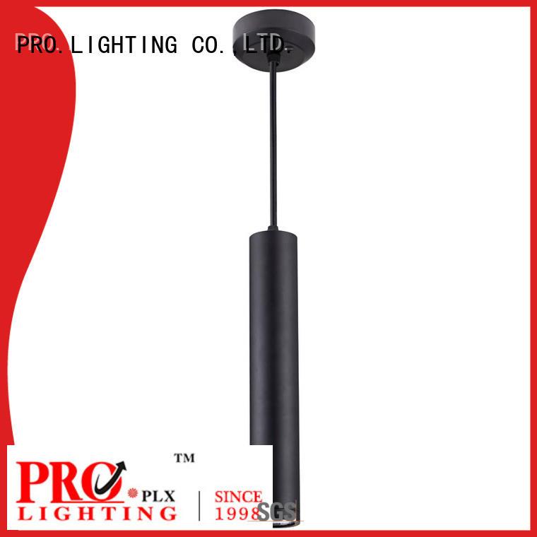 Pro.Lighting Led Pendant Light 400mm 10W PD8040