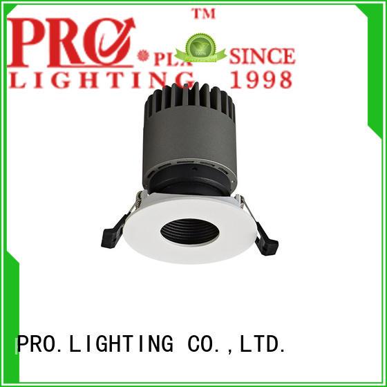 PRO.Lighting sturdy spot osram wholesale for ballroom