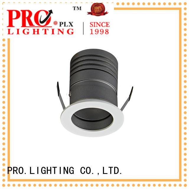 PRO.Lighting prolighting spotlight led light inquire now for stage